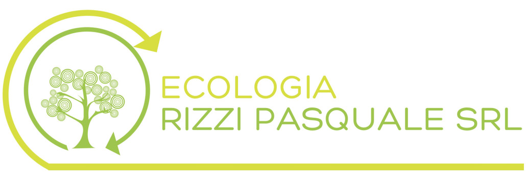 Ecologia Rizzi Pasquale